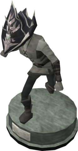 File:Duellist's cap (tier 6) statue.png
