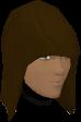 Dungeoneering hood chathead.png