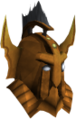 Dwarven Warsuit helm chathead.png