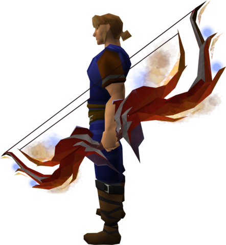 File:Firebrand bow equipped.png