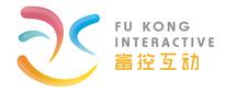 Fukong Interactive