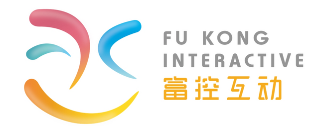 File:Fukong Interactive.png
