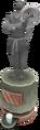 Radigad Ponfit statue.png