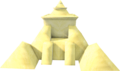 Sand Pyramid 2.png