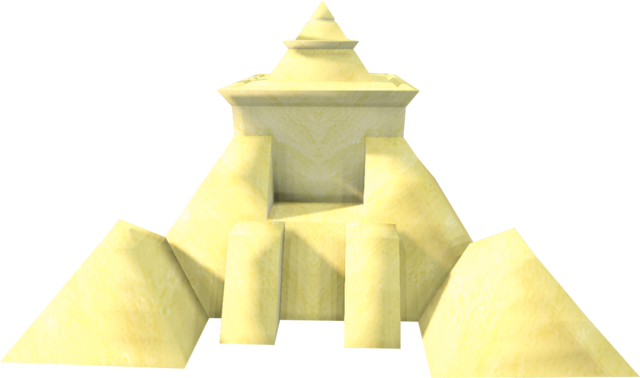 File:Sand Pyramid 2.png