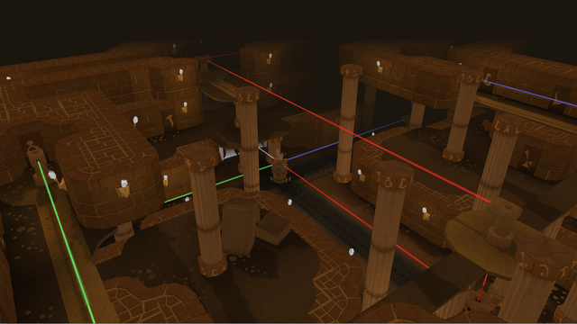 File:Temple of Light.png