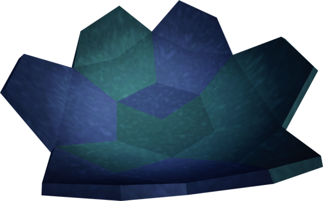 File:Tortle shell bowl detail.png