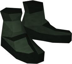 File:Trickster boots detail.png