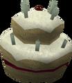 10th anniversary cake (unlit) detail.png