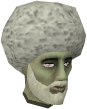 Apothecary (zombie) chathead