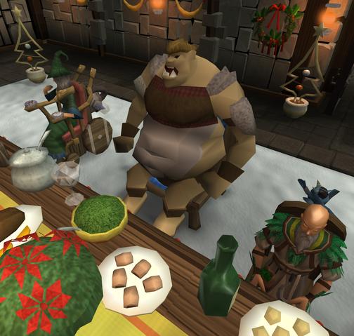 File:Bogrog (A Towering Feast).png
