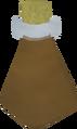 Bravery potion detail.png