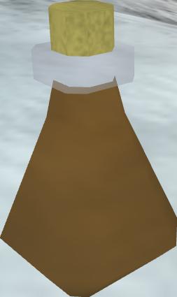 File:Bravery potion detail.png