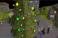 Christmas tree 2005.png