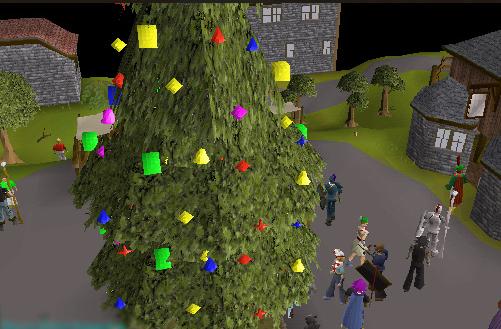 File:Christmas tree 2005.png