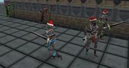 Christmasbattlefield2
