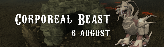 File:Corporeal Beast 6 August 2016.png