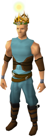 File:Crown of Seasons (summer) equipped.png
