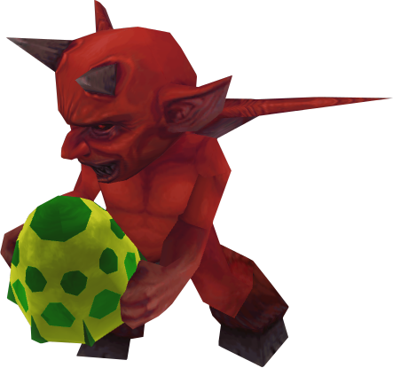 File:Egg-carrying imp.png