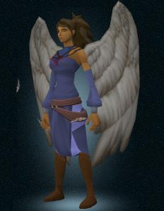 File:Freefall wings update image.jpg