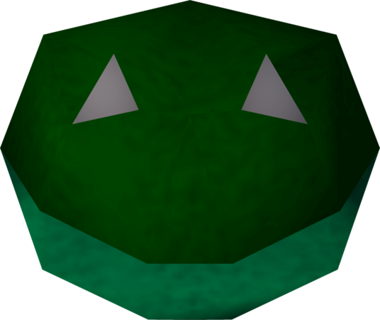File:Frog mask detail.png