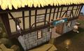 Hank's Fishing shop 139.png