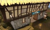 Hank's Fishing shop 139