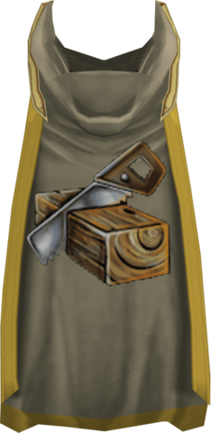 File:Hooded construction cape (t) detail.png