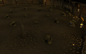 Mining Guild.png