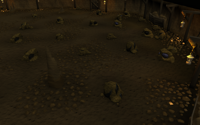 File:Mining Guild.png