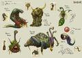 Penance creatures concept art.jpg