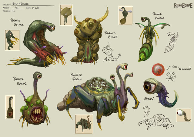 File:Penance creatures concept art.jpg