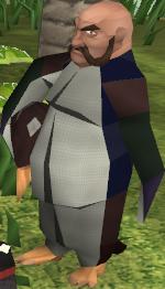 File:Penguin (dwarf) unmasked.png