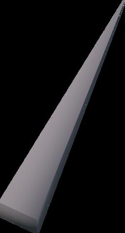 File:Prototype dart tip detail.png
