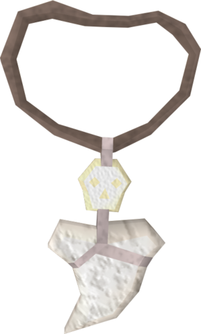 File:Amulet of ranging detail.png