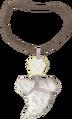 Amulet of ranging detail.png