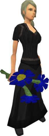 File:Blue flowers equipped.png