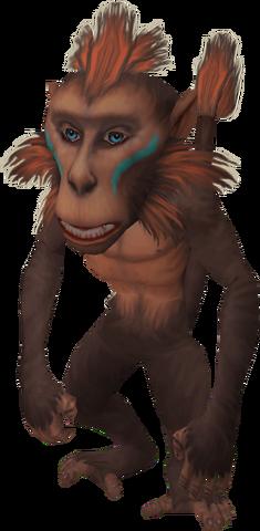 File:Cheeky monkey.png