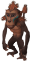 Cheeky monkey.png