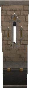 File:Clan window lvl 0 var 3 tier 7.png