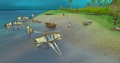 Crash island.png