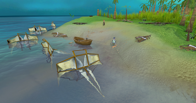 File:Crash island.png
