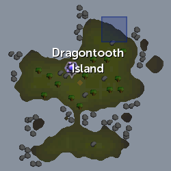 File:Dragontooth Shipwreck chain location.png