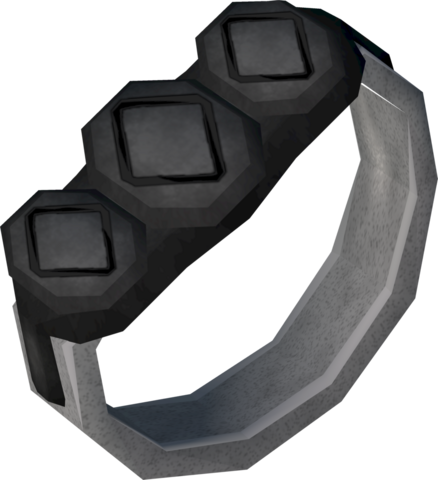 File:Exalted silver ring detail.png