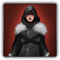 Frostwalker outfit icon (female).png