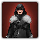 File:Frostwalker outfit icon (female).png