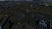 Graveyard of Shadows