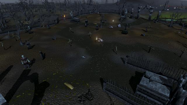 File:Graveyard of Shadows.png