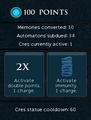 Guthixian Cache interface.png
