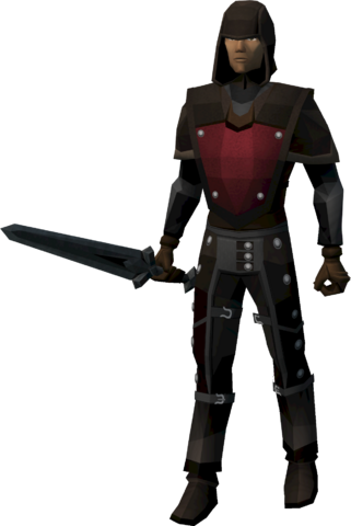 File:Lumbridge Thieves' Guild Fighter 1.png